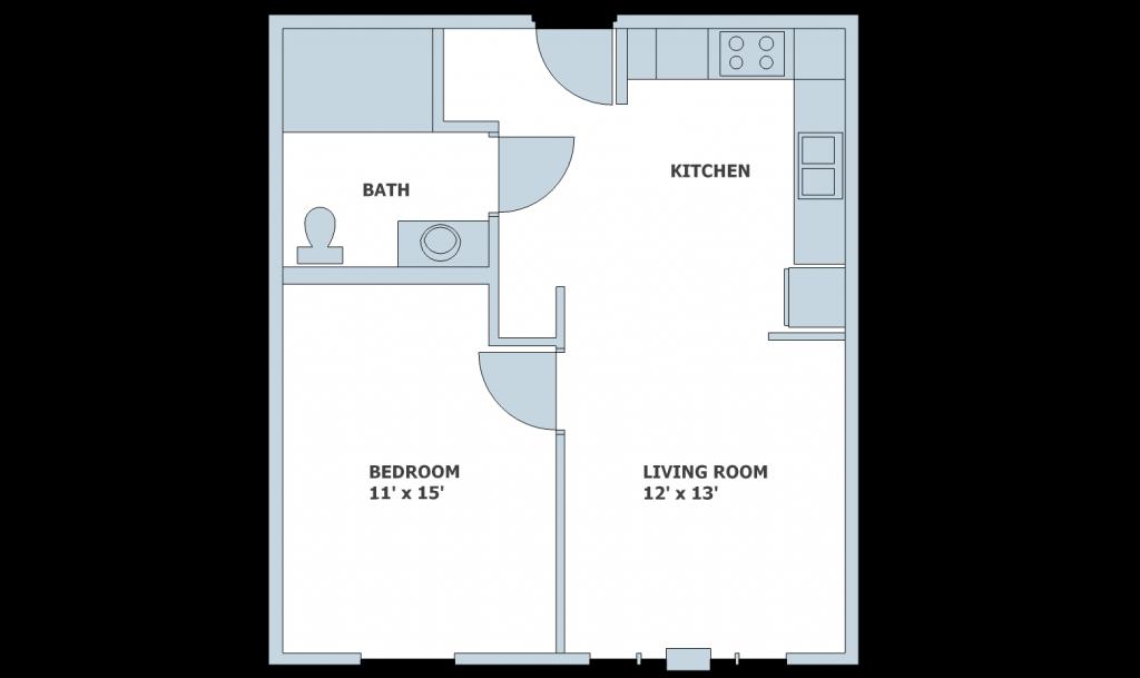 garfield-commons-floor-plans-unit-a
