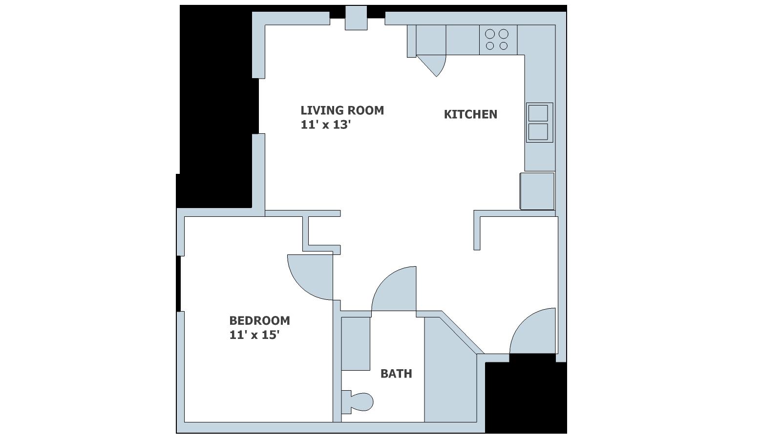 sonoma-apartments-floor-plan-unit-a