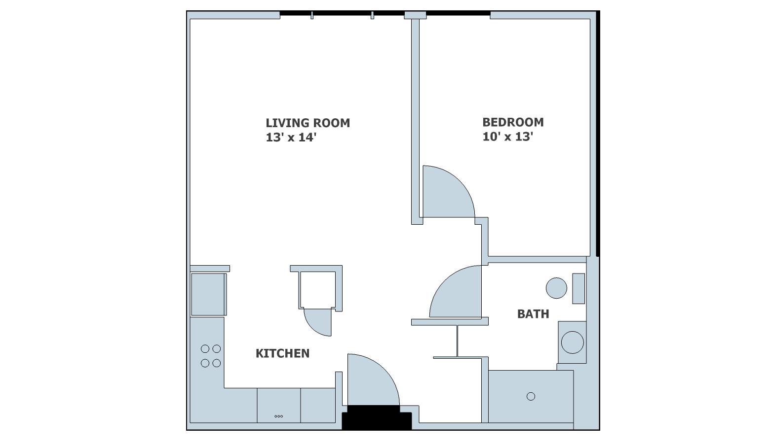 catalpa-village-floor-plan-unit-a