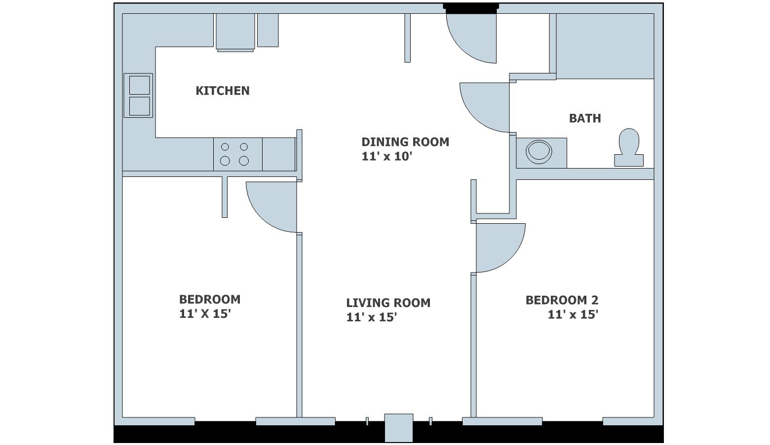 garfield-commons-floor-plans-unit-b