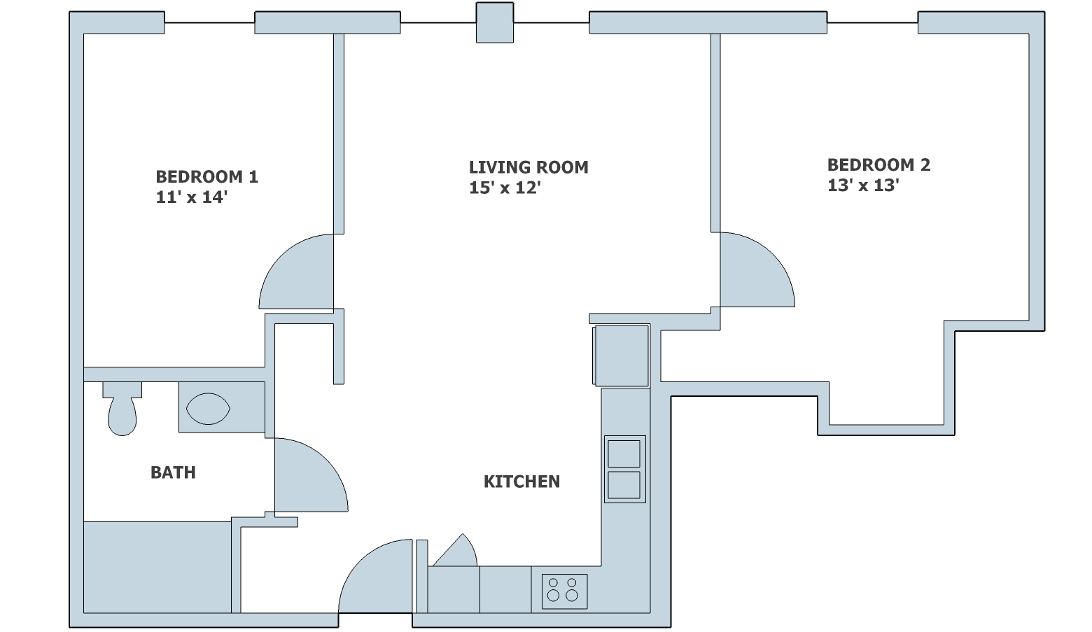 sonoma-apartments-floor-plan-unit-e