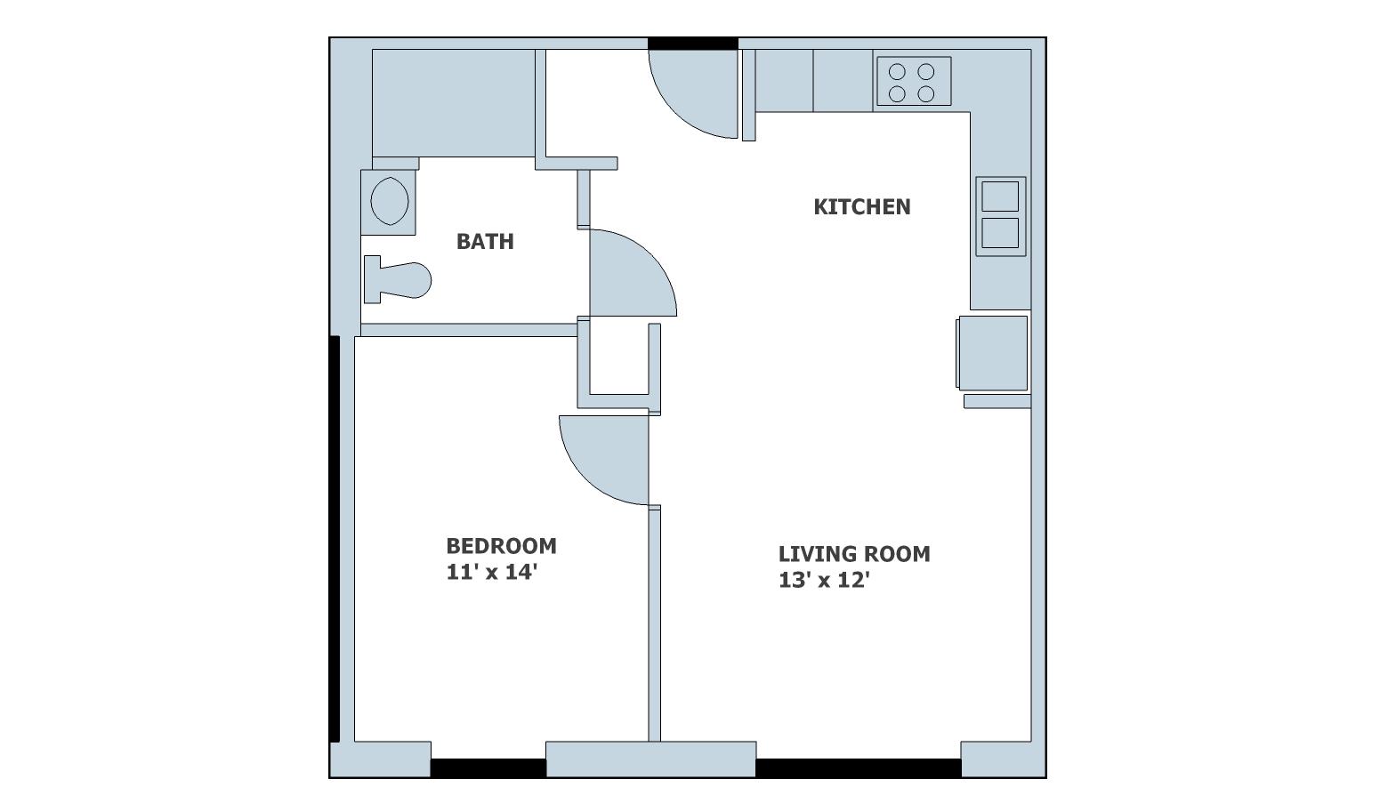 the-durham-floor-plan-unit-b-2