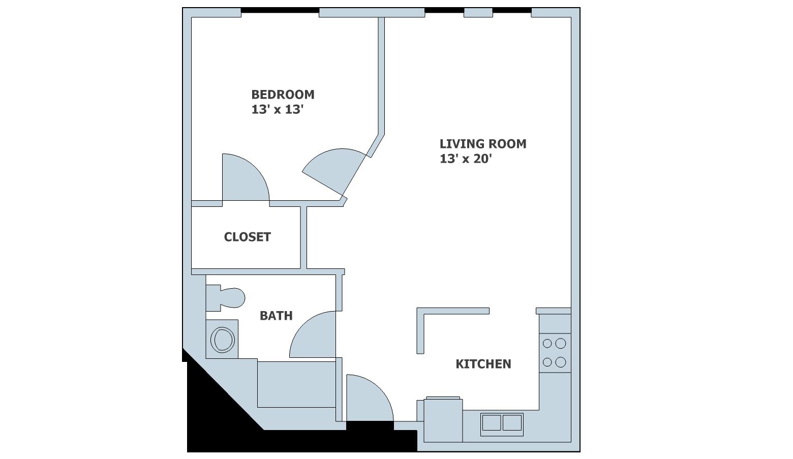 the-meadows-floor-plan-unit-c-1